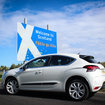 Citroen DS4 DStyle HDi 160 - photo 2