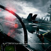 Battlefield 3 review - photo 5