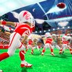 Kinect Sports: Season Two - photo 2