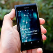 Nokia Lumia 800 review - photo 2
