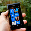 Nokia Lumia 800 review - photo 3