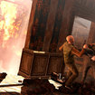 Uncharted 3: Drake's Deception - photo 6