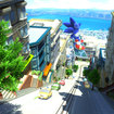 Sonic Generations review - photo 7