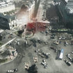 Call of Duty: Modern Warfare 3 - photo 7