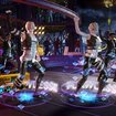 Dance Central 2 review - photo 6