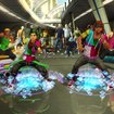 Dance Central 2 review - photo 7