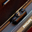 Philips Fidelio AS851 review - photo 4