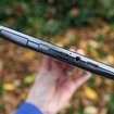 Archos 101 G9 review - photo 6