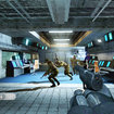 Goldeneye 007: Reloaded  - photo 7