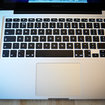 Apple MacBook Pro (Late 2011) review - photo 6