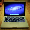 Apple MacBook Pro (Late 2011) review - photo 7