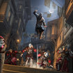 Assassin's Creed: Revelations review - photo 2