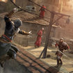 Assassin's Creed: Revelations review - photo 3