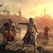 Assassin's Creed: Revelations review - photo 6