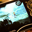 First Look: PlayStation Vita - photo 7