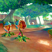 The Legend Of Zelda: Skyward Sword - photo 4