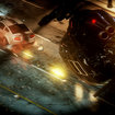 Need for Speed: The Run - photo 4
