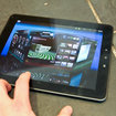 ViewSonic ViewPad 10e review - photo 4