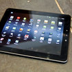 ViewSonic ViewPad 10e review - photo 5