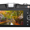 Olympus E-PM1 Pen Mini review - photo 4
