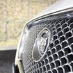 Jaguar XF 2.2D Premium Luxury - photo 3