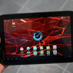 Motorola Xoom 2 Media Edition review - photo 2