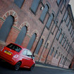 Fiat 500 TwinAir Plus review - photo 3
