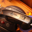 Dyson DC38 Multi Floor review - photo 7