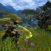 Kingdoms of Amalur: Reckoning - photo 7