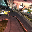 WipEout 2048 review - photo 2