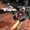 WipEout 2048 review - photo 4