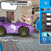 ModNation Racers: Road Trip - photo 6