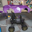 ModNation Racers: Road Trip - photo 7