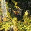 Uncharted: Golden Abyss  review - photo 4