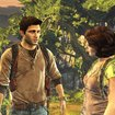 Uncharted: Golden Abyss  - photo 5