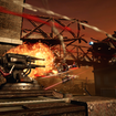 Twisted Metal review - photo 4
