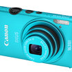 Canon IXUS 125 HS review - photo 6