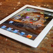 Apple iPad (3rd generation) review - photo 2