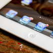 Apple iPad (3rd generation) review - photo 4