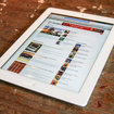 Apple iPad (3rd generation) - photo 5