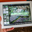 Apple iPad (3rd generation) review - photo 6