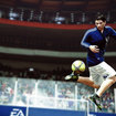 FIFA Street review - photo 1