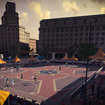 FIFA Street review - photo 3