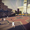 FIFA Street review - photo 4