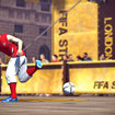 FIFA Street review - photo 5