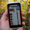 HTC One X review - photo 2