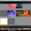 Adobe Lightroom 4 - photo 2