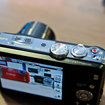 Panasonic Lumix DMC-TZ30 - photo 2