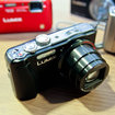 Panasonic Lumix DMC-TZ30 - photo 3