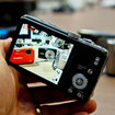 Panasonic Lumix DMC-TZ30 review - photo 4